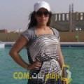 أنا عالية من مصر 22 سنة عازب(ة) و أبحث عن رجال ل الزواج