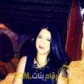 أنا هادية من سوريا 29 سنة عازب(ة) و أبحث عن رجال ل الحب