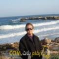أنا إشراق من مصر 74 سنة مطلق(ة) و أبحث عن رجال ل المتعة