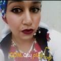 أنا دانة من الكويت 78 سنة مطلق(ة) و أبحث عن رجال ل الزواج