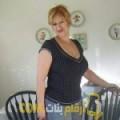 أنا سوسن من عمان 62 سنة مطلق(ة) و أبحث عن رجال ل التعارف