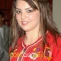 أنا سالي من تونس 22 سنة عازب(ة) و أبحث عن رجال ل المتعة