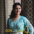 أنا راوية من تونس 36 سنة مطلق(ة) و أبحث عن رجال ل الزواج