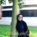 أنا جولية من الجزائر 27 سنة عازب(ة) و أبحث عن رجال ل الصداقة