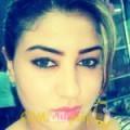 أنا ميرال من تونس 26 سنة عازب(ة) و أبحث عن رجال ل الدردشة