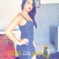 أنا سناء من مصر 23 سنة عازب(ة) و أبحث عن رجال ل الدردشة