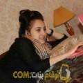 أنا بهيجة من المغرب 32 سنة مطلق(ة) و أبحث عن رجال ل الصداقة