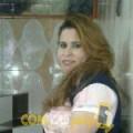 أنا تيتريت من المغرب 34 سنة مطلق(ة) و أبحث عن رجال ل الصداقة