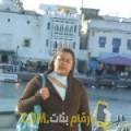 أنا وسام من مصر 37 سنة مطلق(ة) و أبحث عن رجال ل الزواج