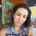 أنا إكرام من لبنان 25 سنة عازب(ة) و أبحث عن رجال ل الصداقة