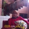أنا كنزة من مصر 27 سنة عازب(ة) و أبحث عن رجال ل الحب