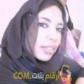 أنا جهاد من لبنان 30 سنة عازب(ة) و أبحث عن رجال ل الصداقة