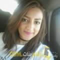أنا أماني من ليبيا 24 سنة عازب(ة) و أبحث عن رجال ل الزواج