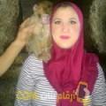 أنا هادية من الكويت 24 سنة عازب(ة) و أبحث عن رجال ل المتعة
