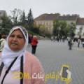 أنا عفاف من سوريا 63 سنة مطلق(ة) و أبحث عن رجال ل الحب