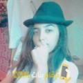 أنا آمال من الجزائر 19 سنة عازب(ة) و أبحث عن رجال ل الحب