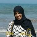 أنا زكية من مصر 27 سنة عازب(ة) و أبحث عن رجال ل الدردشة