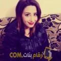 أنا سامية من الإمارات 36 سنة مطلق(ة) و أبحث عن رجال ل الحب