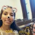 أنا حنان من المغرب 21 سنة عازب(ة) و أبحث عن رجال ل المتعة