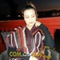 أنا فايزة من تونس 23 سنة عازب(ة) و أبحث عن رجال ل الزواج