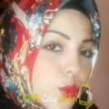 أنا راشة من عمان 29 سنة عازب(ة) و أبحث عن رجال ل الزواج