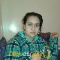 أنا إلينة من فلسطين 28 سنة عازب(ة) و أبحث عن رجال ل الصداقة