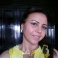 أنا رانة من عمان 43 سنة مطلق(ة) و أبحث عن رجال ل الزواج