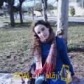 أنا روعة من اليمن 30 سنة عازب(ة) و أبحث عن رجال ل الزواج