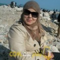 أنا جهاد من عمان 28 سنة عازب(ة) و أبحث عن رجال ل الصداقة