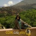 أنا يسر من اليمن 34 سنة مطلق(ة) و أبحث عن رجال ل الزواج