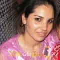 أنا راندة من الإمارات 36 سنة مطلق(ة) و أبحث عن رجال ل الحب