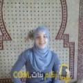 أنا إكرام من المغرب 26 سنة عازب(ة) و أبحث عن رجال ل الدردشة