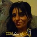 أنا نجاة من عمان 34 سنة مطلق(ة) و أبحث عن رجال ل الحب