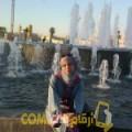 أنا مونية من مصر 29 سنة عازب(ة) و أبحث عن رجال ل الصداقة