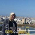 أنا رزان من المغرب 36 سنة مطلق(ة) و أبحث عن رجال ل الصداقة