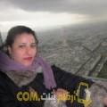 أنا جنات من قطر 47 سنة مطلق(ة) و أبحث عن رجال ل الحب