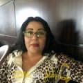 أنا أروى من مصر 38 سنة مطلق(ة) و أبحث عن رجال ل المتعة