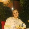 أنا وردة من اليمن 25 سنة عازب(ة) و أبحث عن رجال ل الدردشة