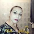 أنا مريم من اليمن 30 سنة عازب(ة) و أبحث عن رجال ل الصداقة