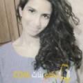 أنا صوفي من اليمن 24 سنة عازب(ة) و أبحث عن رجال ل الدردشة