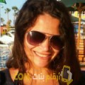 أنا رانية من مصر 37 سنة مطلق(ة) و أبحث عن رجال ل التعارف