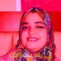 أنا سمر من المغرب 31 سنة مطلق(ة) و أبحث عن رجال ل الزواج
