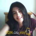 أنا سوو من تونس 38 سنة مطلق(ة) و أبحث عن رجال ل الصداقة