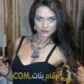 أنا سيلينة من الكويت 32 سنة عازب(ة) و أبحث عن رجال ل الزواج