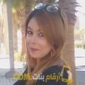 أنا فاتن من تونس 21 سنة عازب(ة) و أبحث عن رجال ل التعارف