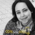 أنا أماني من الإمارات 26 سنة عازب(ة) و أبحث عن رجال ل الحب