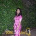 أنا نور الهدى من عمان 28 سنة عازب(ة) و أبحث عن رجال ل التعارف