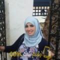 أنا ليلى من سوريا 32 سنة مطلق(ة) و أبحث عن رجال ل المتعة