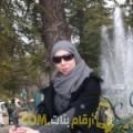أنا هديل من البحرين 30 سنة عازب(ة) و أبحث عن رجال ل الزواج