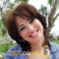 أنا سوسن من البحرين 29 سنة عازب(ة) و أبحث عن رجال ل الدردشة